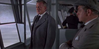 L'odyssée du Hindenburg en streaming