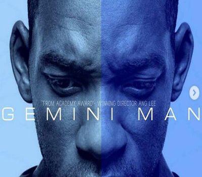 Gemini Man online