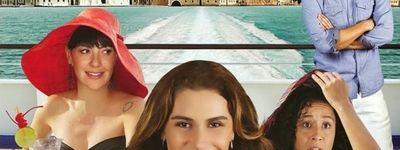 S.O.S Mulheres ao Mar online