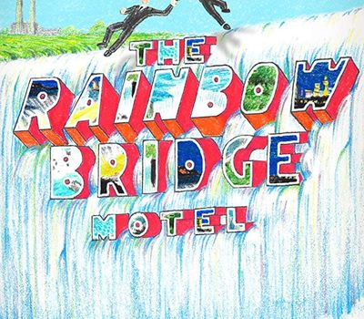 The Rainbow Bridge Motel online