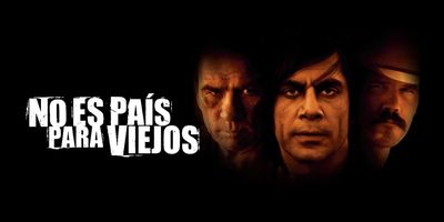 No Country For Old Men en streaming