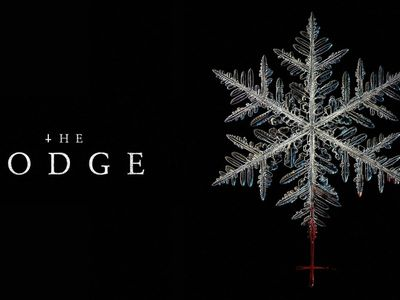 watch The Lodge streaming