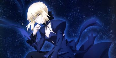 劇場版「Fate/stay night [Heaven's Feel] ⅠⅠ. lost butterfly」 STREAMING