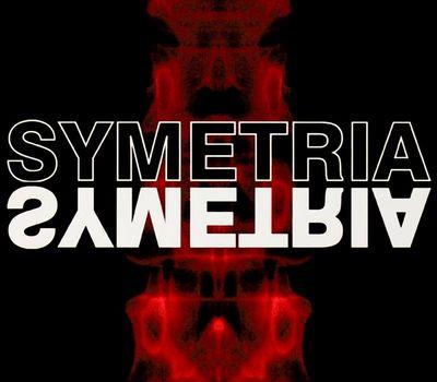 Symmetry online