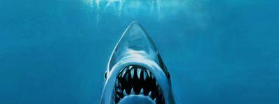 Les Dents de la mer online