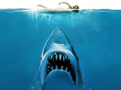 watch Jaws streaming