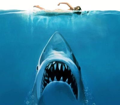 Jaws online