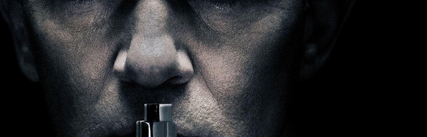 Voir film Acts of Vengeance en streaming