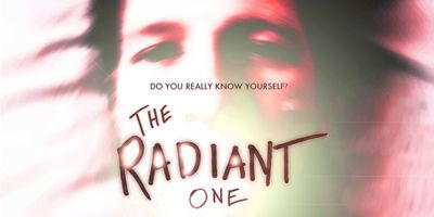The Radiant One STREAMING
