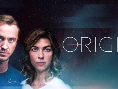 watch Origin streaming