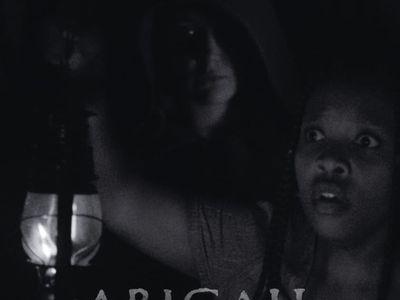 watch Abigail streaming