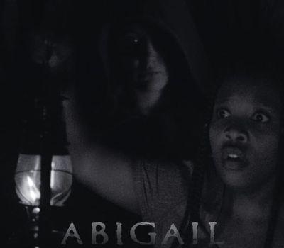 Abigail online