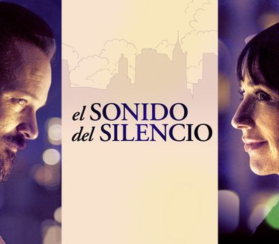 The Sound of Silence online