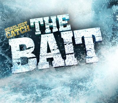 Deadliest Catch: The Bait online