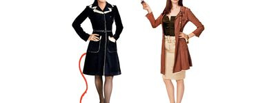Le Diable s'habille en Prada online