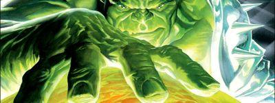 Planète Hulk online