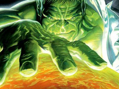 watch Planet Hulk streaming