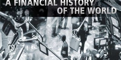 The Ascent of Money en streaming