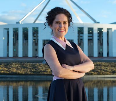 The House with Annabel Crabb online