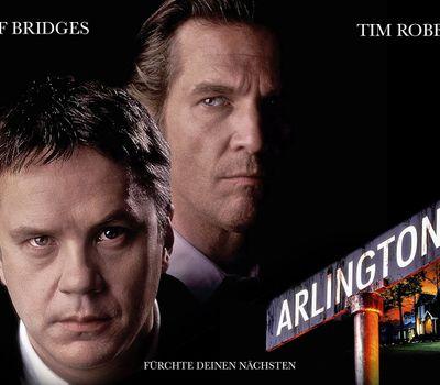 Arlington Road online