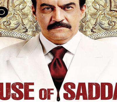 House of Saddam online