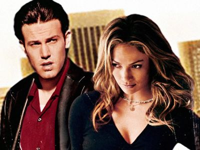 watch Gigli streaming