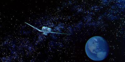 La conquête de l'espace STREAMING