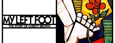 My Left Foot online