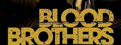 Blood Brothers online