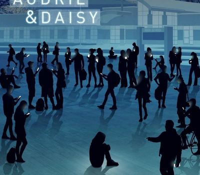 Audrie & Daisy online
