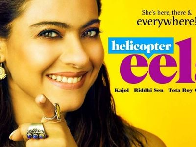 watch Helicopter Eela streaming