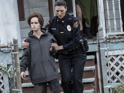 watch Cleveland Abduction streaming
