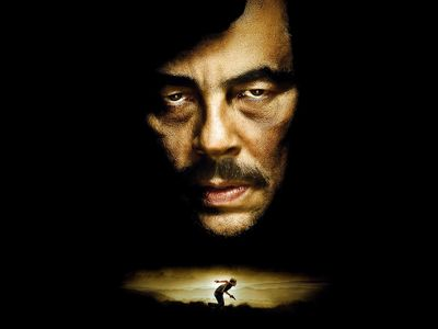 watch Escobar: Paradise Lost streaming