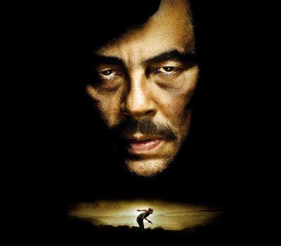 Escobar: Paradise Lost online