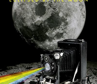 The Australian Pink Floyd Show: Eclipsed By The Moon online