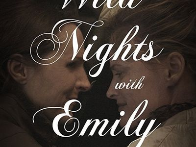 watch Wild Nights with Emily streaming