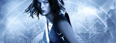 Resident Evil: Apocalypse online