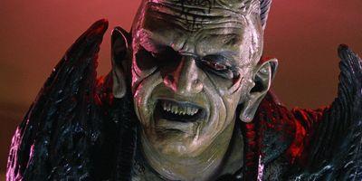 Wishmaster 3 : Au-delà des portes de l'enfer en streaming