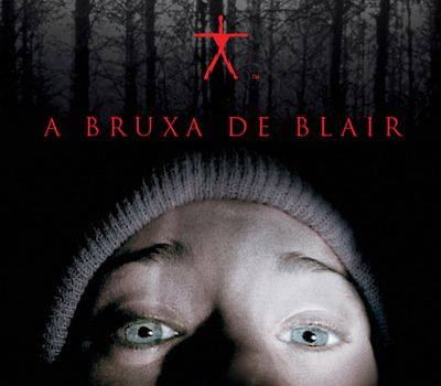 The Blair Witch Project online