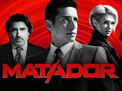 watch Matador streaming