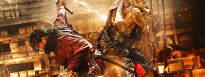 Kenshin : La Fin de la légende online