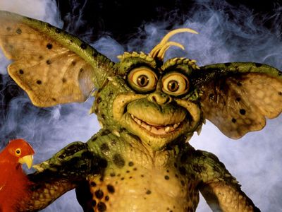 watch Gremlins 2: The New Batch streaming