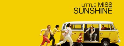 Little Miss Sunshine online