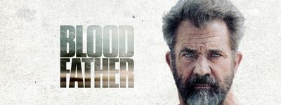 Blood Father online
