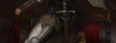 Vykoupení - Zrození Kingdom Come: Deliverance online
