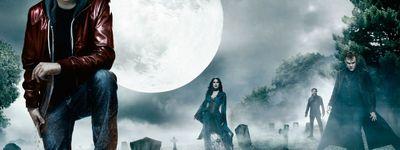 L'Assistant du Vampire online