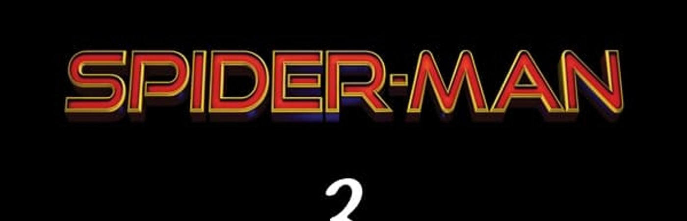 Voir film Untitled Spider-Man 3 en streaming