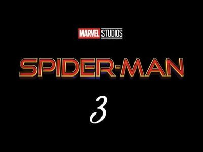 watch Untitled Spider-Man 3 streaming
