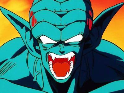watch Dragon Ball Z: Dead Zone streaming