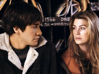 watch Moonlight Mile streaming